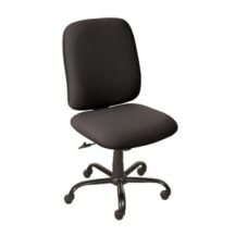 Moorecoinc Balt Titan Big and Tall Chair
