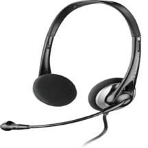 Plantronics Headsets Audio 326