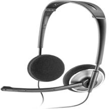Plantronics Headsets Audio 478