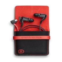 Plantronics Headsets Backbeat GO2