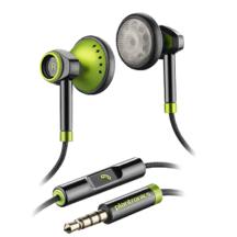 Plantronics Headsets Blackbeat 116