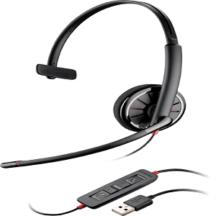 Plantronics Headsets Blackwire 310 320