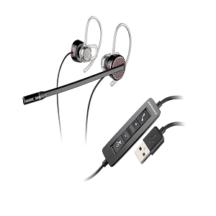 Plantronics Headsets Blackwire 435