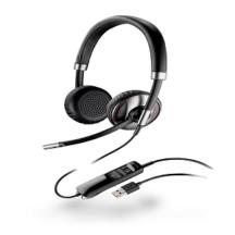 Plantronics Headsets Blackwire 710 720