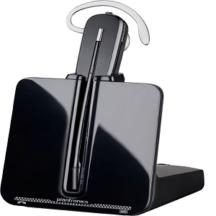 Plantronics Headsets CS500 Series
