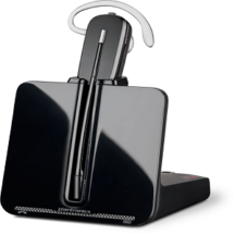 Plantronics Headsets CS500 XD Series