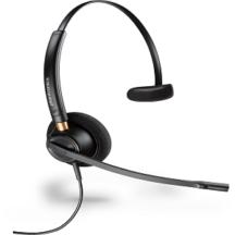 Plantronics Headsets Encorepro 510 520