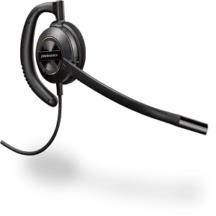 Plantronics Headsets Encorepro 530