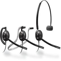 Plantronics Headsets Encorepro 540