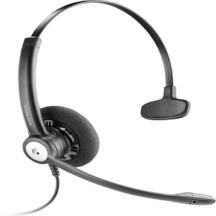Plantronics Headsets Entera
