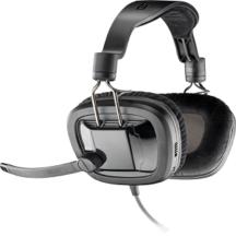 Plantronics Headsets Gamecom 380