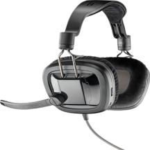 Plantronics Headsets Gamecom 388