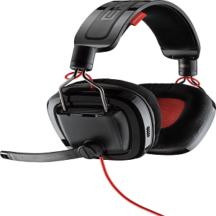 Plantronics Headsets Gamecom 788