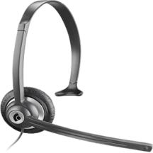 Plantronics Headsets M214C