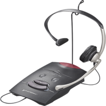 Plantronics Headsets S11