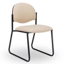 Seating Inc Advent Guest Chair