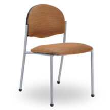 Seating Inc Advent Stackable Chair