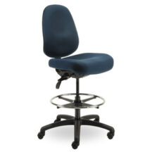 Seating Inc Advent Stools Casters Stool