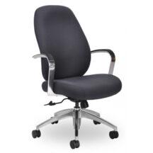 Seating Inc Contour II Swivel Chair