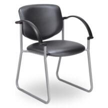 Seating Inc EDU2 Guest Chair