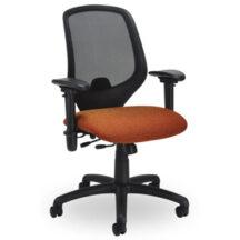 Seating Inc EDU2 Mesh Task Work Chair