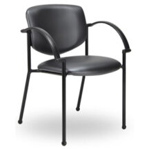 Seating Inc EDU2 Stackable Chair