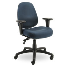 Seating Inc Grid Task Work Chair 300