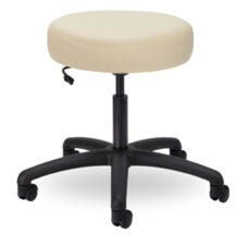 Seating Inc HE06 Stool Specialty Stool