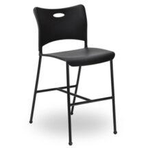 Seating Inc Indy Stools 4 Leg