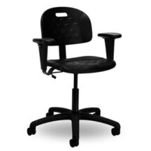 Seating Inc Indy Task Work Chair