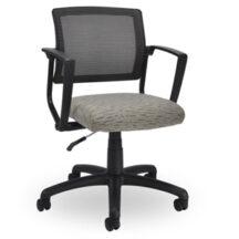 Seating Inc Jay SC Swivel Chair