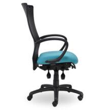 Seating Inc Jay Swivel Chair