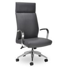 Seating Inc K Swivel Chair