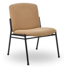 Seating Inc Monterey II Stackable 400 Chair