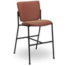 Seating Inc Monterey II Stools 4 Leg Chair