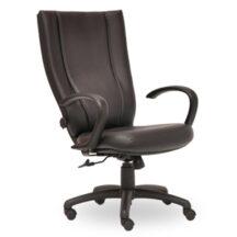 Seating Inc Monterey II Swivel 400 Chair