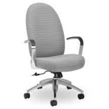 Seating Inc Pearl II Swivel 300 Chair