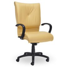 Seating Inc Saddle Stools Casters and 4 Leg Chair