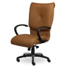 Seating Inc Saddle Swivel 400 Chair