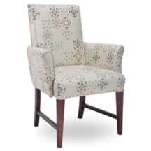 Seating Inc Tradition Guest 300 Chair