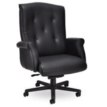 Seating Inc Tradition Swivel 550 Chair