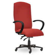 Seating Inc Tradition Task Work Chair 400