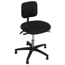 Soma Ergonomic ConChairto Chair