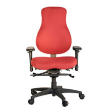 Soma Ergonomic SomaContour Chair