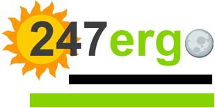 247ergo.com