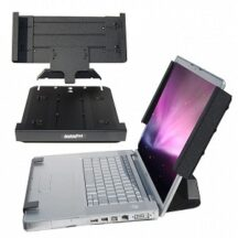 AnchorPad Laptop Security Stand