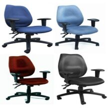 Boss B1002 Task Chair