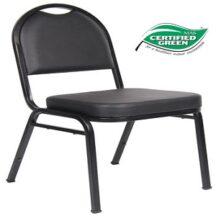Boss B1500-CS Guest Chair