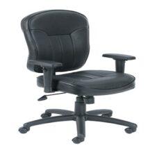 Boss B1560 B1561 Task Chair