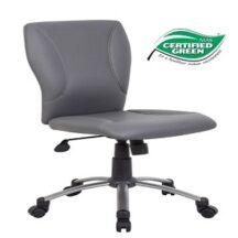 Boss B220 Task Chair